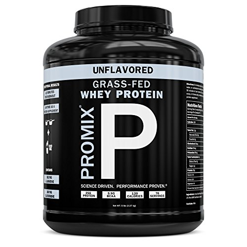 lifetime grass fed whey protein review