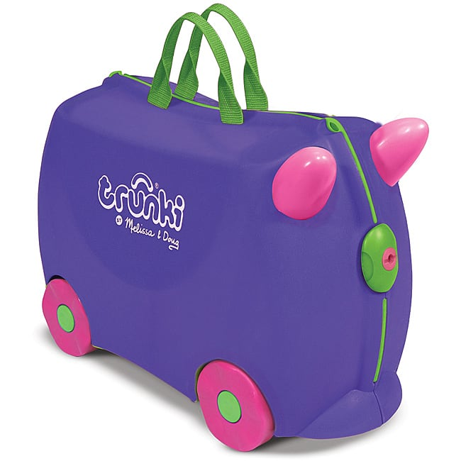 melissa and doug suitcase review
