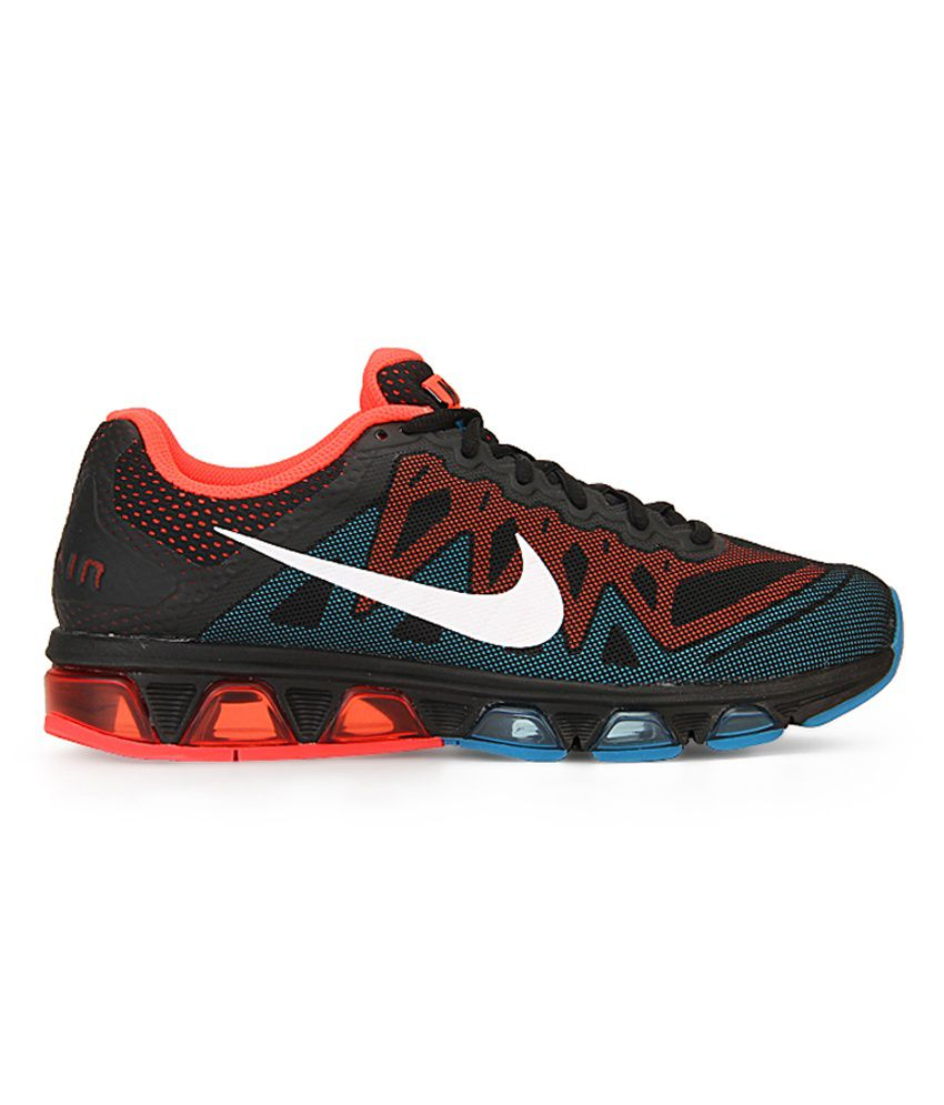 nike air max tailwind 7 review