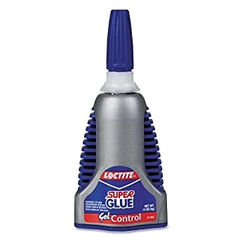 loctite super glue gel review
