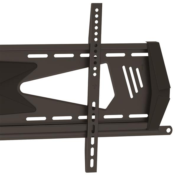 low profile tv mount reviews