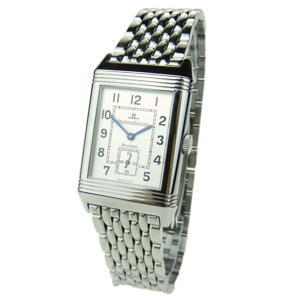 jlc reverso grande taille review
