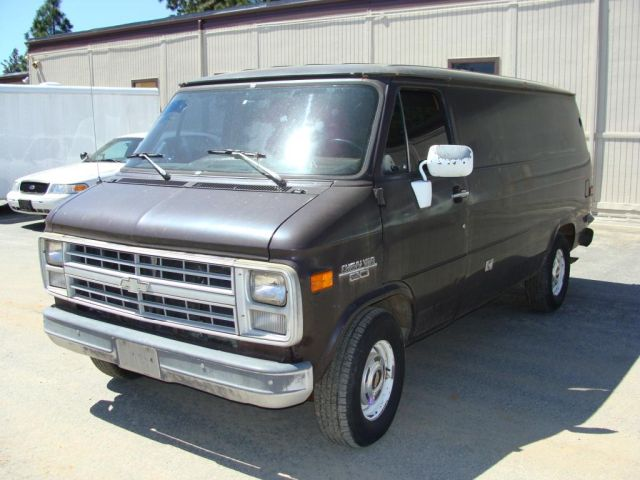 your friend with a cube van reviews
