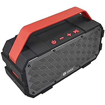 rockville rockbox 6.5 review