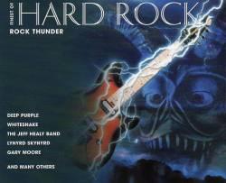 legendary membership hard rock reviews