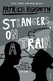 when strangers meet book review