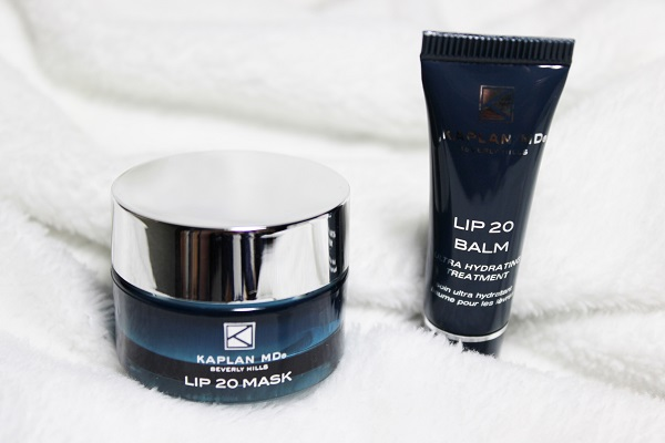 kaplan md perfect pout review