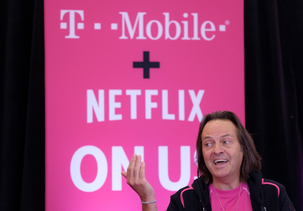 t mobile family plan review