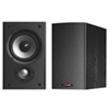 polk audio t600 200 watt tower speaker review
