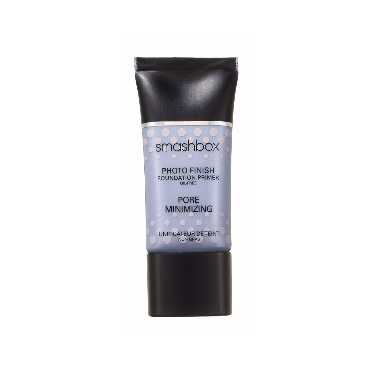 photo finish pore minimizing primer review