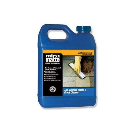 stone mason ultra gloss sealer reviews