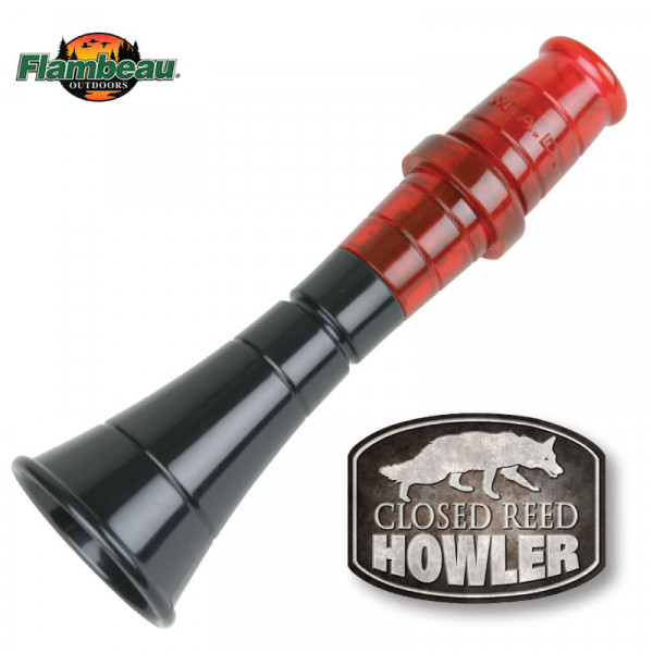 mad open reed howler review
