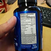 six star testosterone booster reviews side effects