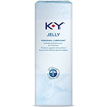 ky jelly for him and her reviews