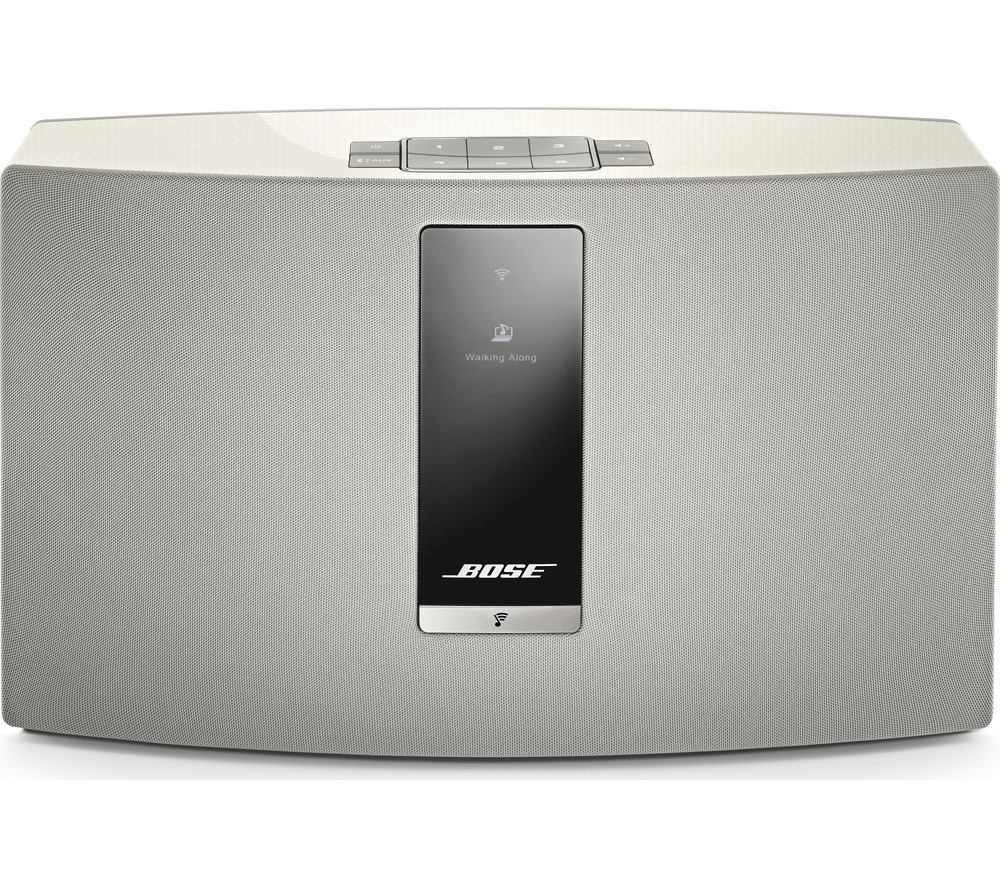 soundtouch 20 series 3 review