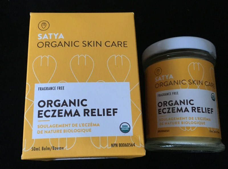 satya organic skin care reviews