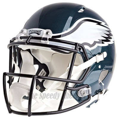 the eagles football authentic reviews
