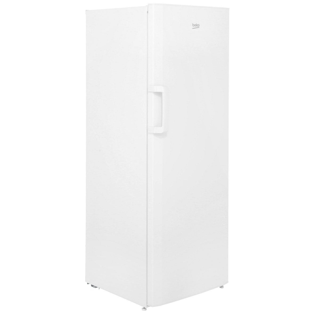 igloo 6.5 upright freezer reviews