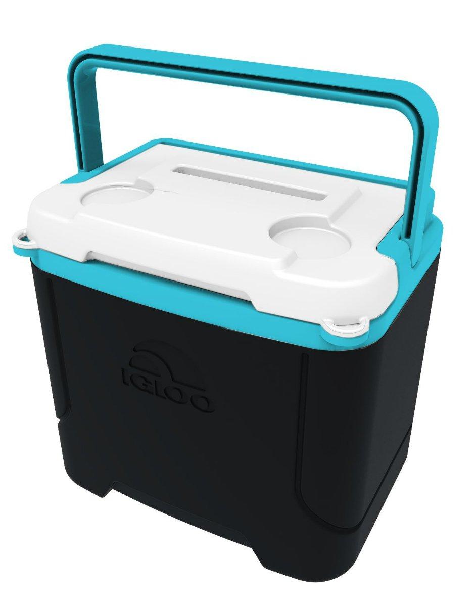 igloo profile 16 quart cooler review