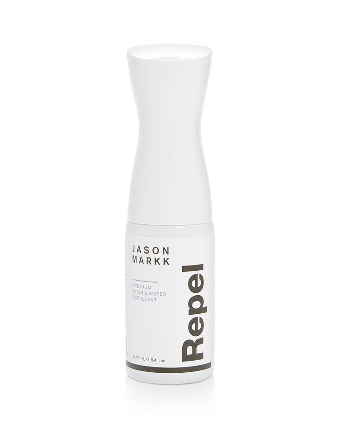 jason markk repel spray review