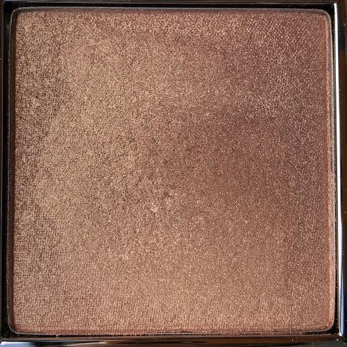 jouer cosmetics powder highlighter review