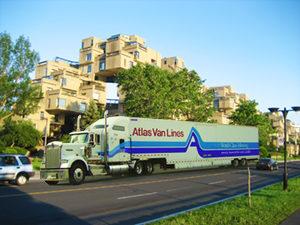 king transfer van lines montreal reviews
