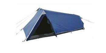 lightweight one person tent reviews