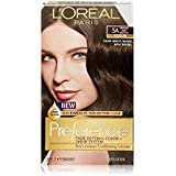 loreal preference light ash brown 6a reviews
