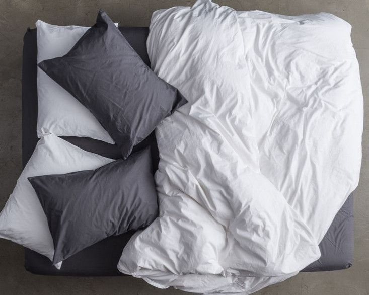 luxury linens for less reviews