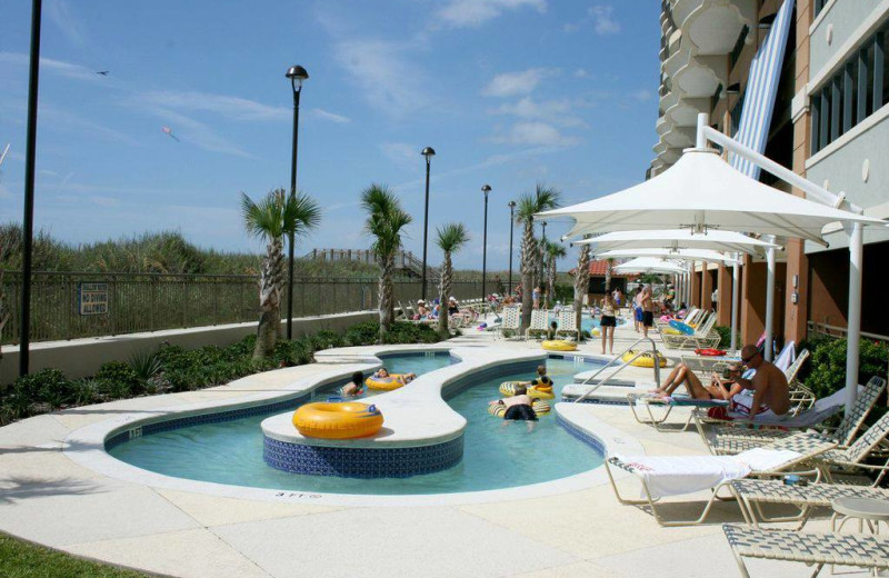 mar vista grande myrtle beach reviews
