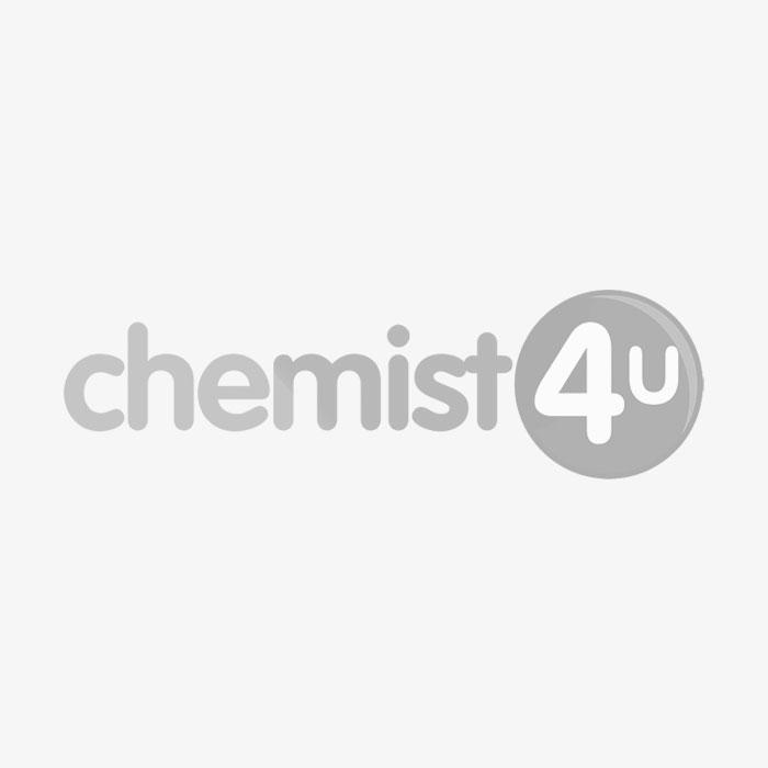 nivea sun anti age face cream spf 50 review