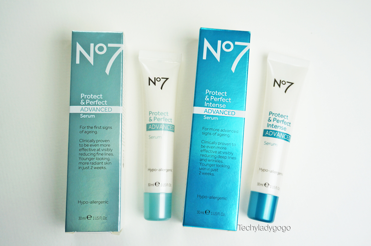 no 7 serum reviews 2015