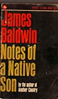 notes of a native son review