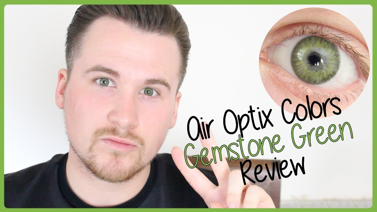o2 optix contact lenses reviews