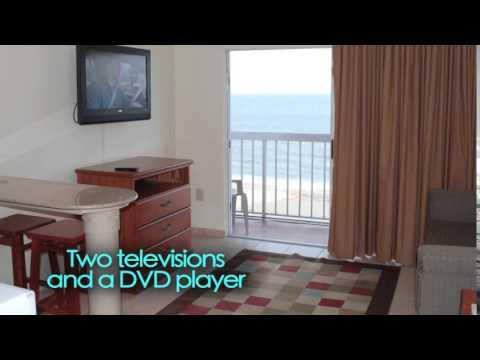 ocean suites va beach reviews