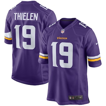 official vikings jersey store reviews