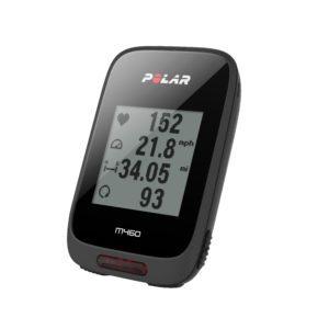 polar cs400 cycling computer reviews