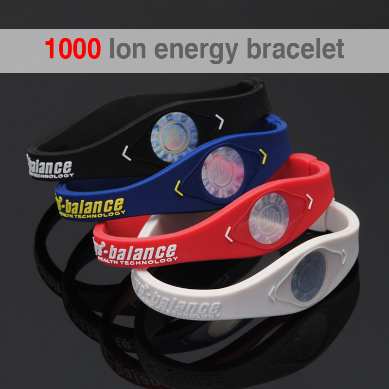 power balance energy bracelet reviews