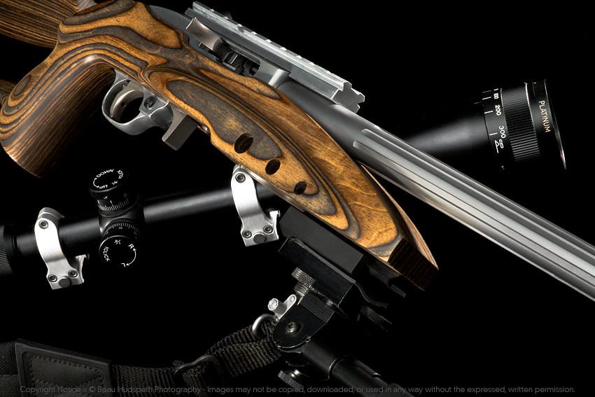power custom 10 22 trigger kit review