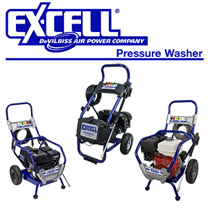power washer brand pressure washer reviews