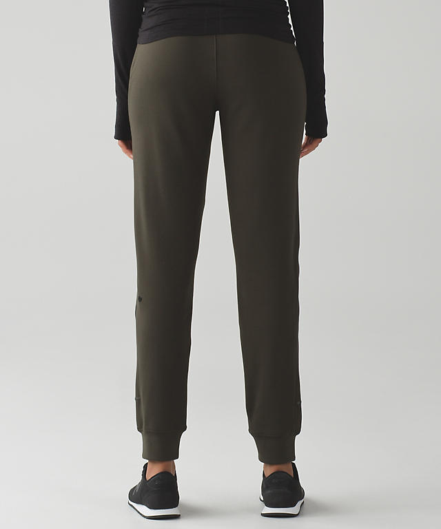 ready to rulu pant review