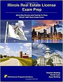 real estate exam prep reviews