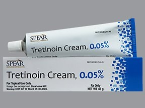 retin a tretinoin cream 0.05 reviews