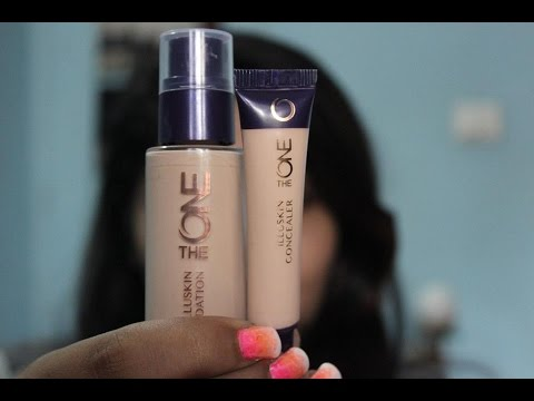 review makeup products for free