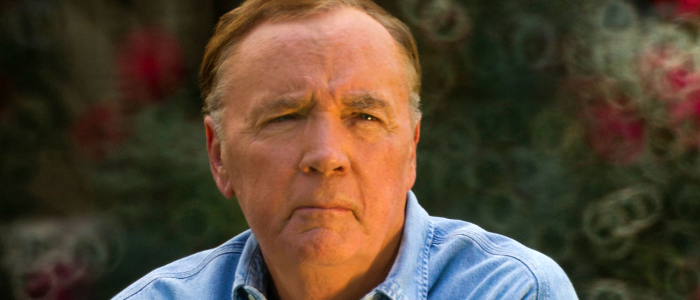 run for your life james patterson review