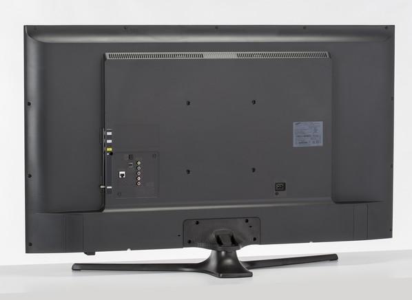 samsung un50j5200 50 in 1080p smart led tv reviews