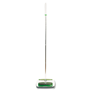scotch brite quick sweeper review