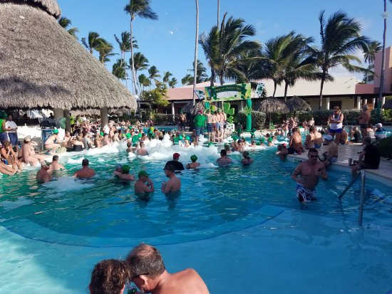 secrets royal beach punta cana reviews 2017