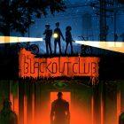 sevendust blackout the sun review