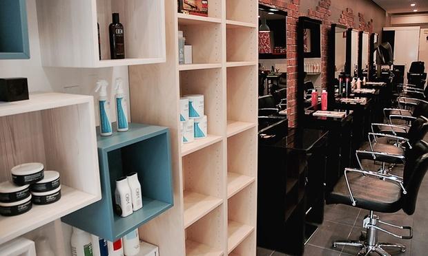 shiseido permanent hair straightening reviews